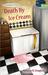 Death By Ice Cream (Pismawa...