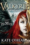 The Runaway (Valkyrie, #2)