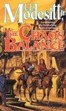 The Chaos Balance (Saga of Recluce)