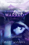 Faery Marked (The Faery Series Book One)