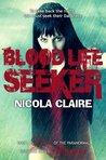 Blood Life Seeker