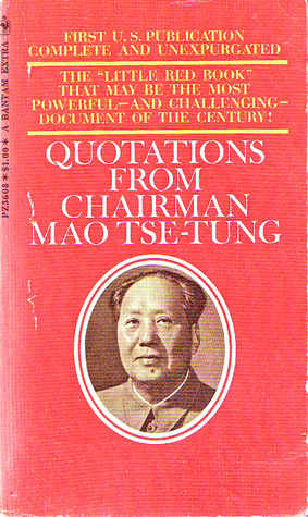 quotations-from-chairman-mao-tse-tung