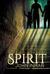 Spirit by John Inman