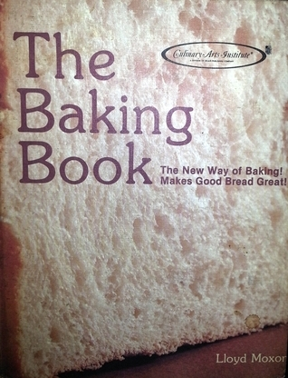 baking the right way essay In order to write an informative essay  you can learn your way through technical tools and resources for writing, editing and publishing ebooks via pdf.