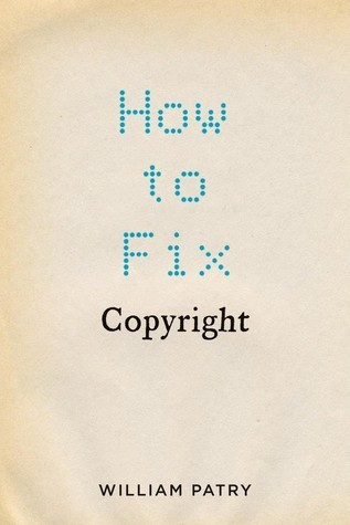 How to Fix Copyright