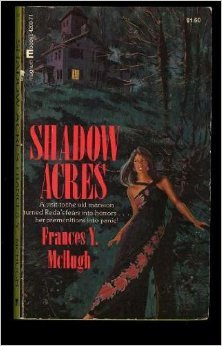 Image for Shadow Acres