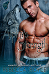 Alpha's Strength (Fallen Alpha, #1)