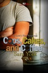 Cops, Cakes, and Coffee (Love's First Response, #1)