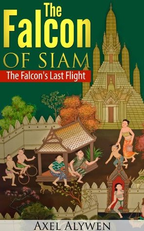 The Falcon's Last Flight (The Great Epic Anthology of Thailand)