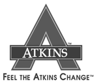 Atkins Diet Guide for 2009 - A Complete Guide Including 1,000 Recipes - For Carbohydrate Concerned Dieting - Active Content