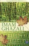 Kecendekiawanan Imam Ghazali : Ulama Tasawuf & Akidah