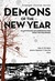 Demons of the New Year: An Anthology of Horror Fiction From the Philippines