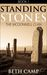 Standing Stones by Beth Camp