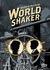 Worldshaker (Worldshaker, #1)