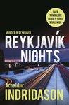 Reykjavík Nights: Murder in Reykjavík (Inspector Erlendur, #0)