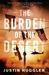 The Burden of the Desert