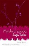 Myndin af pabba - Saga Thelmu