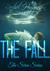The Fall (The Siren, #2)