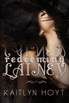 Redeeming Lainey