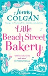 Little Beach Street Bakery by Jenny Colgan