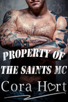 Property of The Saints MC