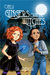 Only Gingers Can Be Witches by J.A. Trevor