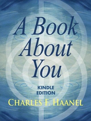 book about you haanel download