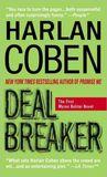 Deal Breaker (Myron Bolitar, #1)