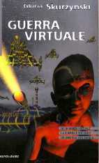 a plot and setting analysis of gloria skurzynskis virtual war In a future world where global contamination has necessitated limited human contact, three young people with unique genetically engineered abilities are teamed up to wage a war in virtual reality.