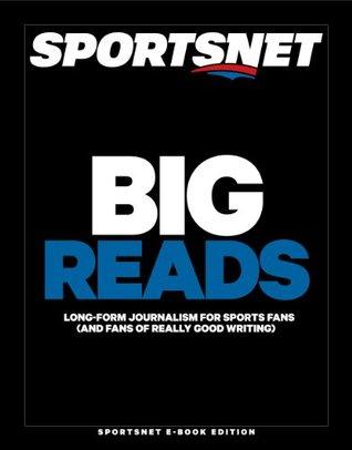 big-reads