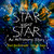 Bright Star, Night Star: An...