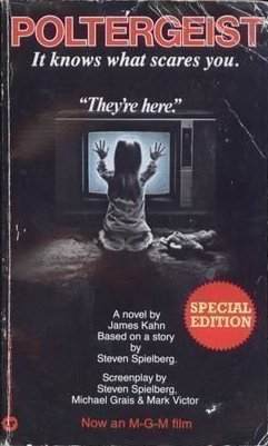 POLTERGEIST LIBRO EBOOK DOWNLOAD