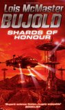 Shards of Honour(Vorkosigan Saga, #1)