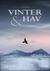 Vinter och hav by Catahya