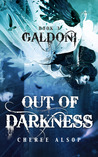 Out of Darkness (The Galdoni, #3)