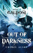 Out of Darkness (The Galdon...