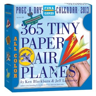 365-tiny-paper-airplanes-2013-page-a-day-calendar