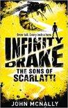 Infinity Drake by John   McNally