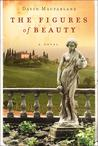 Download The Figures of Beauty