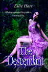 The Descendant : Curse of The Fairy Queen