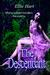 The Descendant  by Ellie Hart