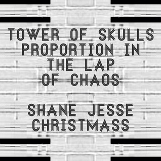 Towers of Skulls Proportion in the Lap of Chaos