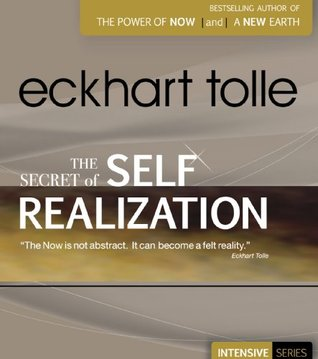 The Secret Of Self Realization