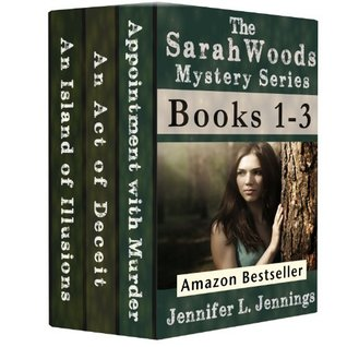 sarah-woods-mystery-series