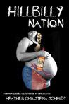Hillbilly Nation