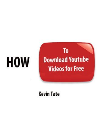 How to Download Youtube Videos For Free - Instructions So Easy My Mom Can Do It [Article]