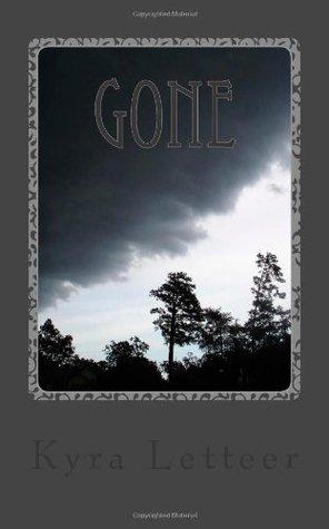 Gone (Volume 1)