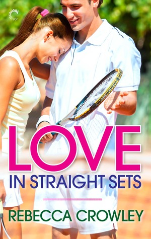 love-in-straight-sets