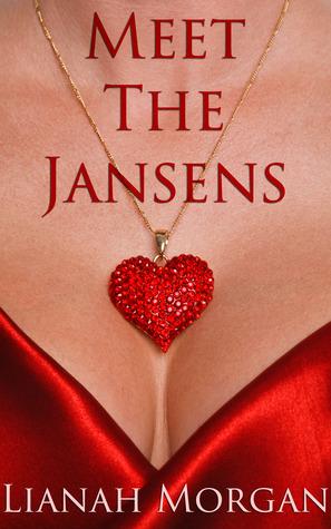 Meet the Jansens