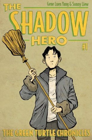 the-shadow-hero-1-the-green-turtle-chronicles
